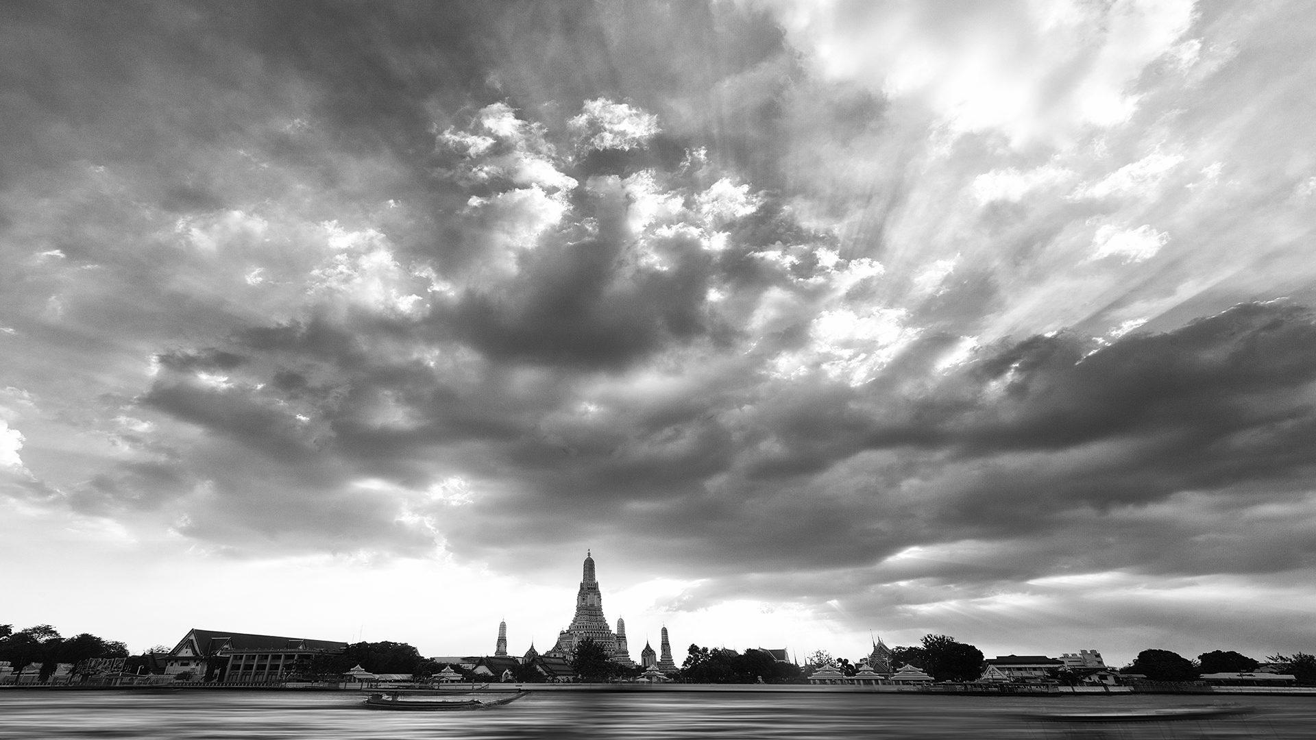AlmudenaPlaza-Thailand-Bangkok-watarun