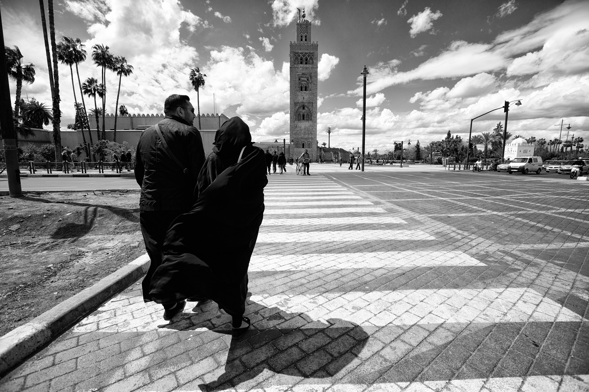 Almudena Plaza-Marrakech-couple-