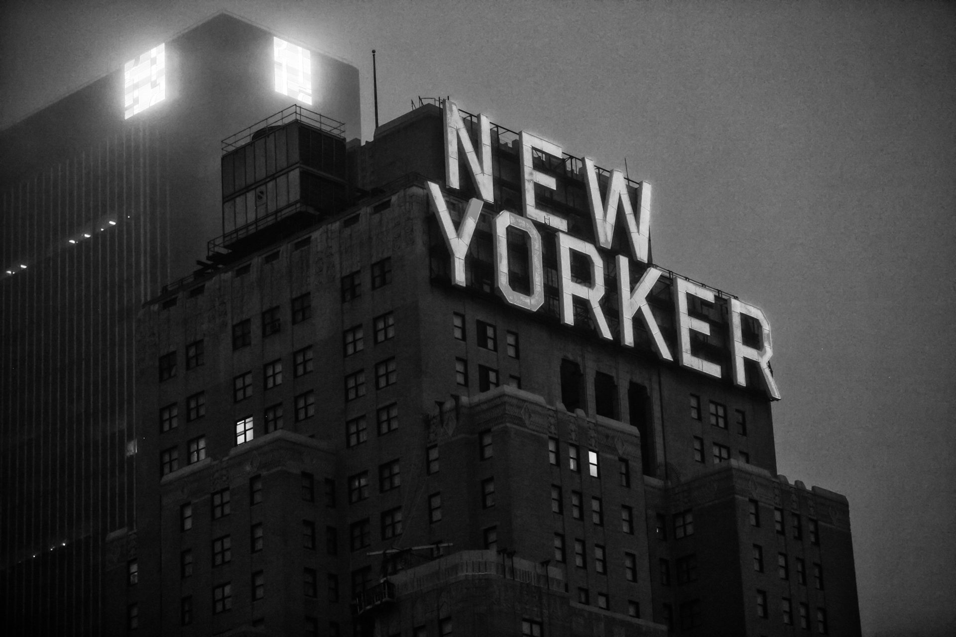 Almudena Plaza-New York-