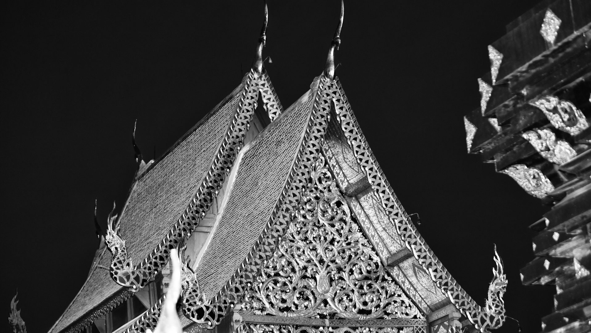 Almudena Plaza-Thailand-temple-budism