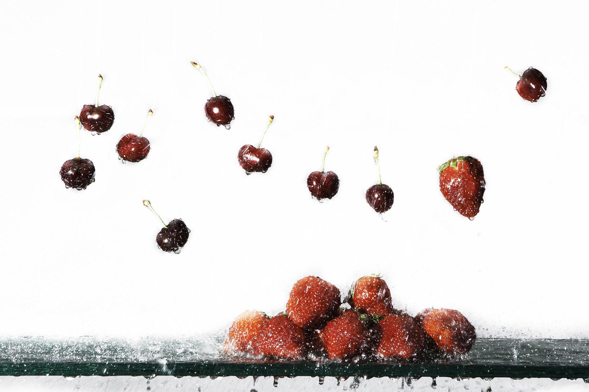 AlmudenaPlaza-Bodegon-fruta