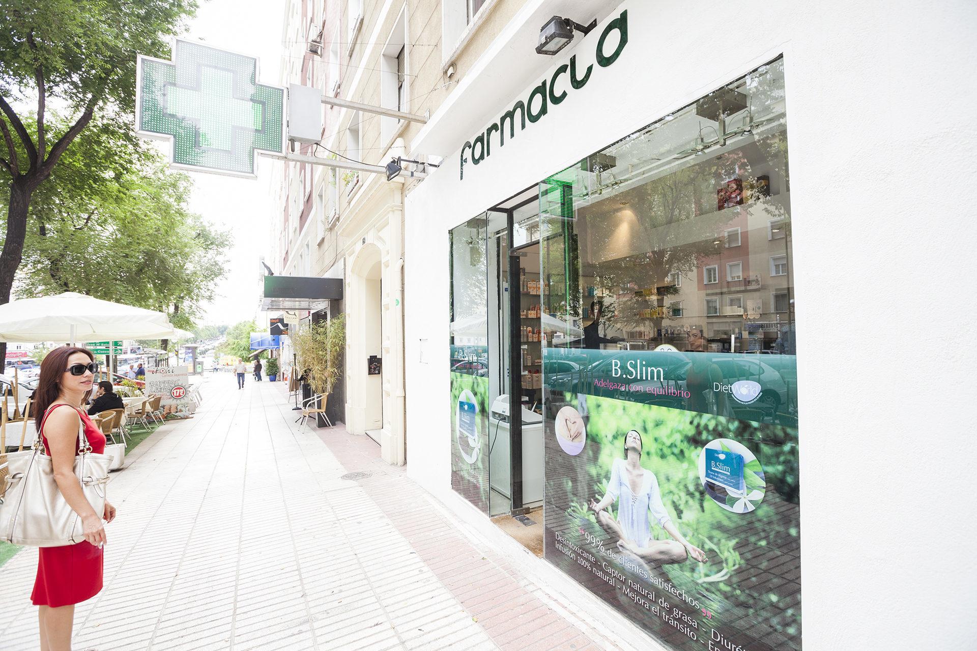 AlmudenaPlaza-retrato-farmacia-publicidad