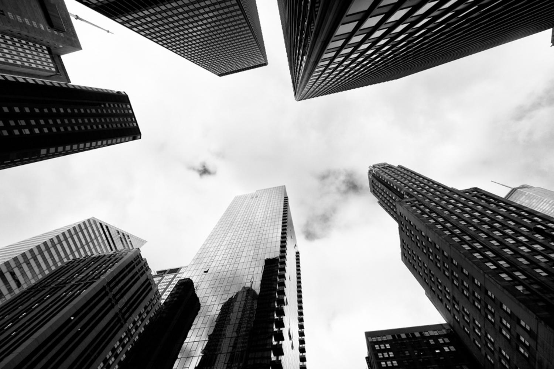 Chicago sky_skyscraper_Almudenaplaza