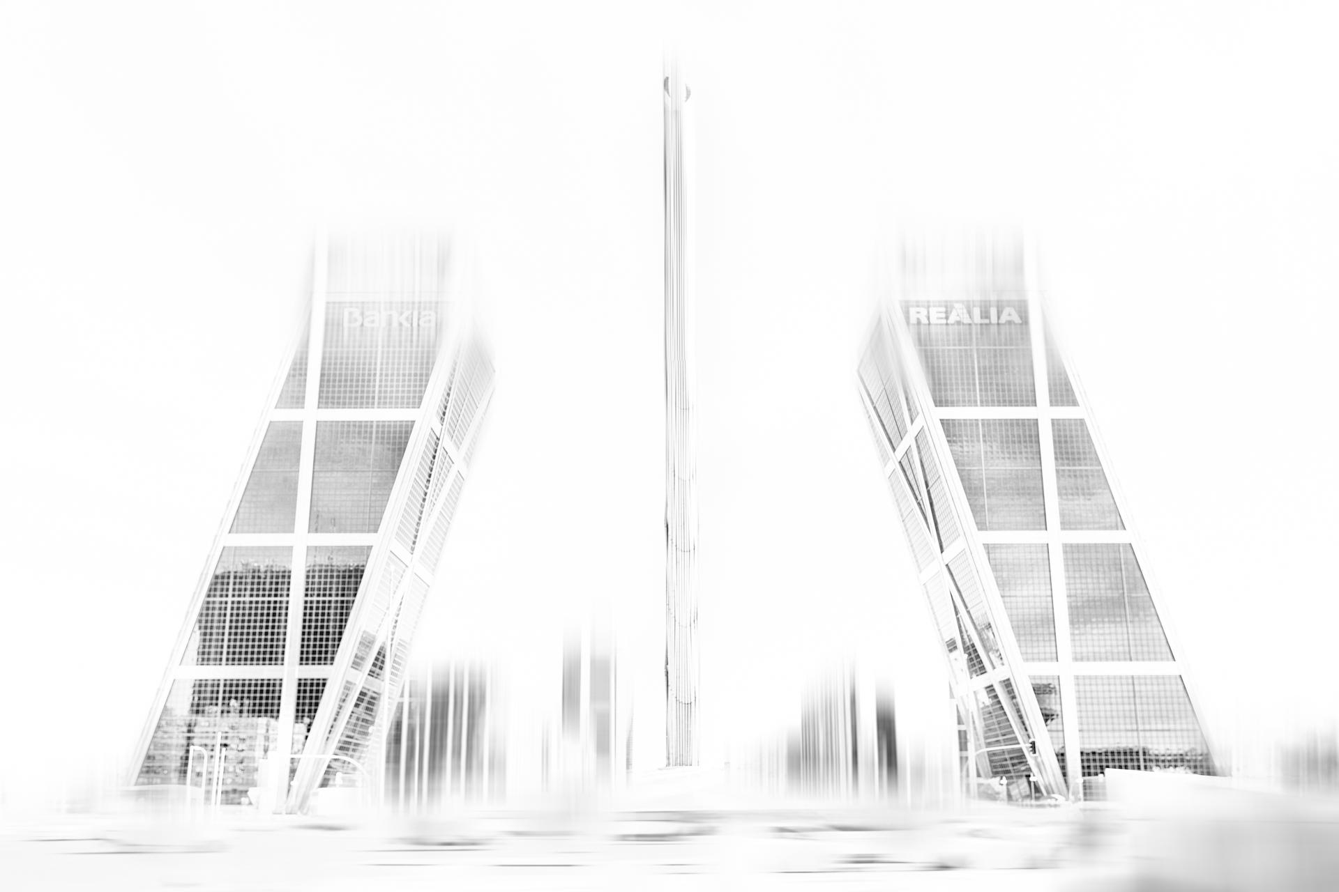 ALM_2058-Torres Kio-bw-2